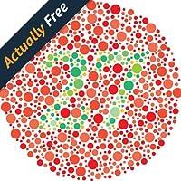 Color Blindness Pro