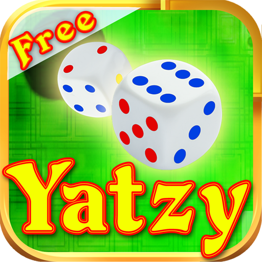 yatzy-rolling-free-hd-with-friends-buddies-for-android-app