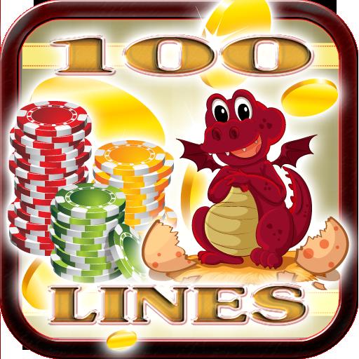 best sign up bonus online casino Slot