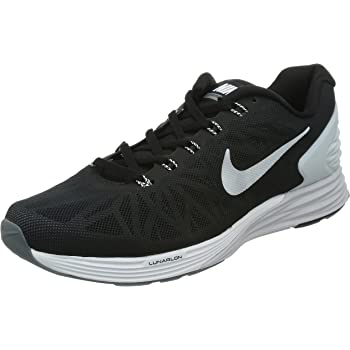 sports shoes a6908 5b5be ... denmark nike lunarglide 6 men running shoes 7eedb b4036 ...