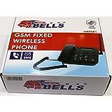 ميجا بيلز هاتف سلكي - MB-9081