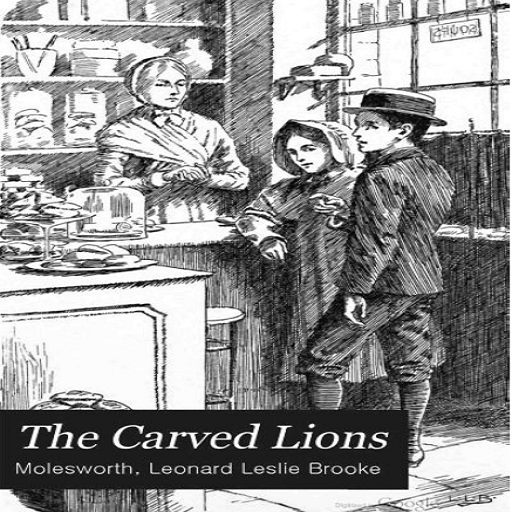 the-carved-lions