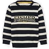 ZIPPY Sweater para Niños