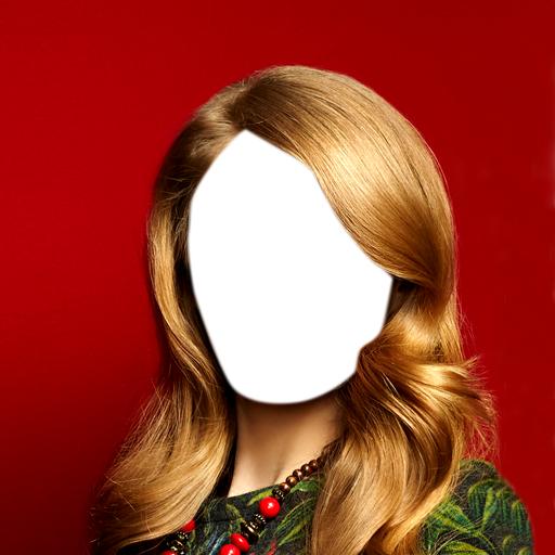 Frisur Changer Für Frau Amazonde Apps Für Android