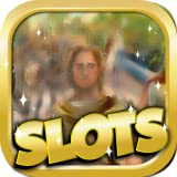 Free Slots Games : Alexander Edition - Best Slots Machines For Kindle