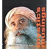 Mystic's Musings (English Edition)