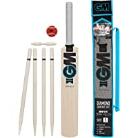 Cricket - Best Reviews Tips