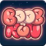 BoobRun