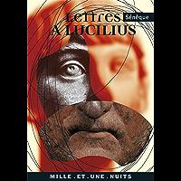 Lettres à Lucilius (La Petite Collection)