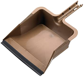harris groundsman pa99310 large outdoor dustpan