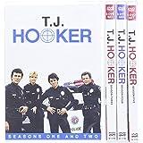 T.J. Hooker: Complete Series [Edizione: Stati Uniti] [Italia]