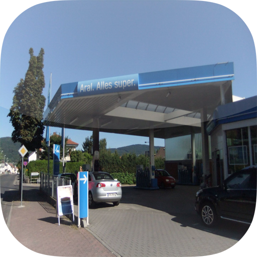 aral-tankstelle-horvath