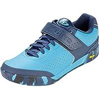 Giro Unisex's Chamber Ii Cycling Shoes