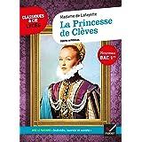 La Princesse de Clèves (Bac 2022): suivi du parcours « Individu, morale et société »