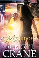 Meltdown (The Girl in the Box Book 41) (English Edition) Format Kindle