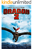 How To Train Your Dragon 2 : ScreenPlay