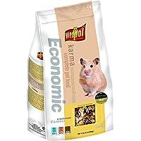 Vitapol Economic Food for Hamsters Bag , 1200g