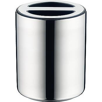 Alfi Eiswürfelbehälter iceTub, Edelstahl poliert 1,5 l