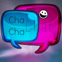 ChaCha Chat