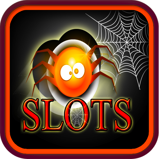 Slots free machine games for kindle blueprint electric sapphire slots free machine games for kindle blueprint electric sapphire amazon apps fr android malvernweather Image collections