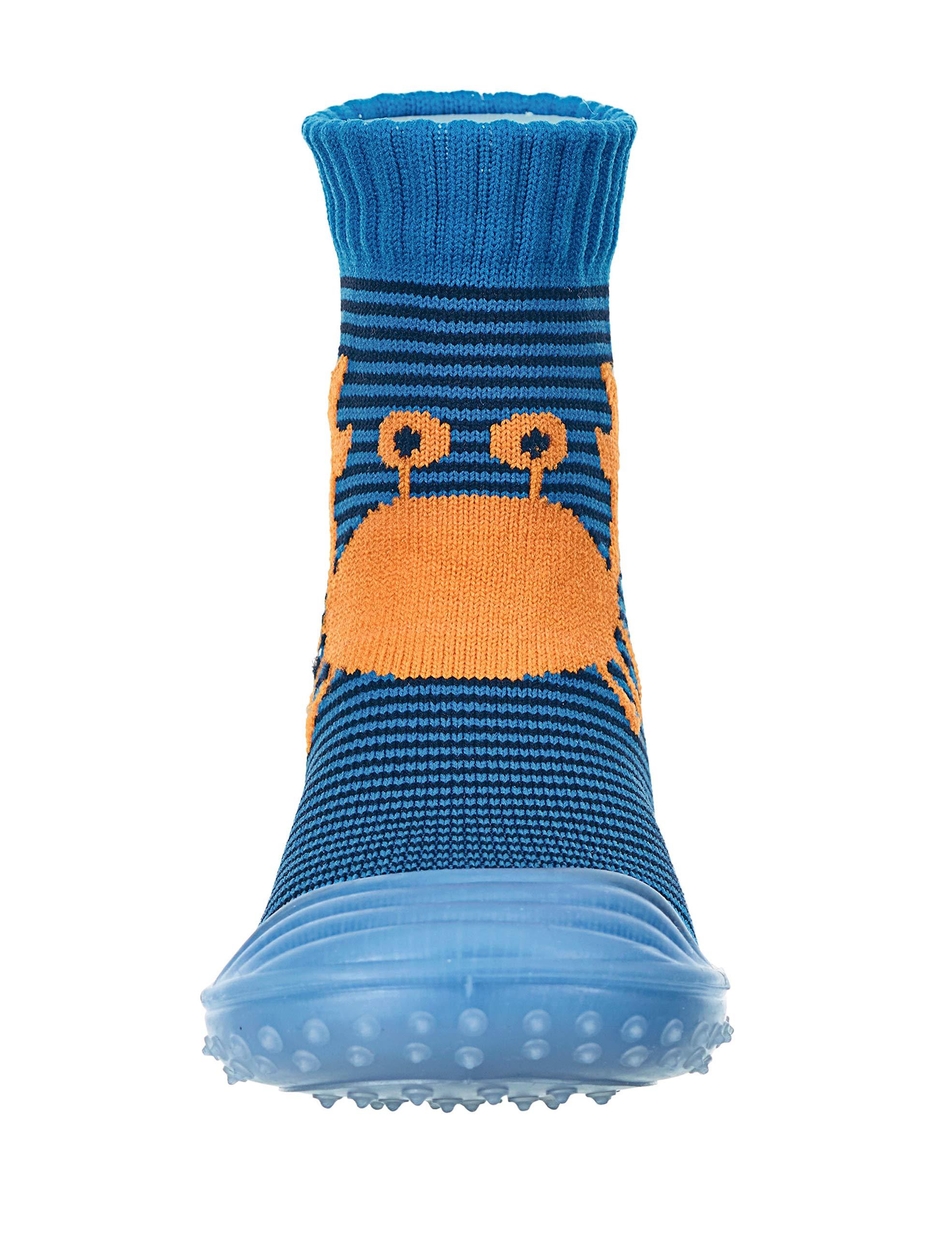 Sterntaler Adventure-Socks Calcetines para Bebés 4