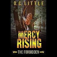 Mercy Rising: The Forbidden