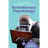 Evolutionary Psychology: A Beginner's Guide