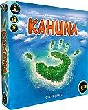 IELLO Kahuna (Version Française), 51551, Neutre
