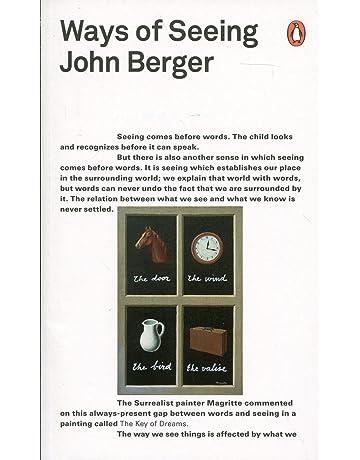 Art History Books Online in India : Buy Books on Art History