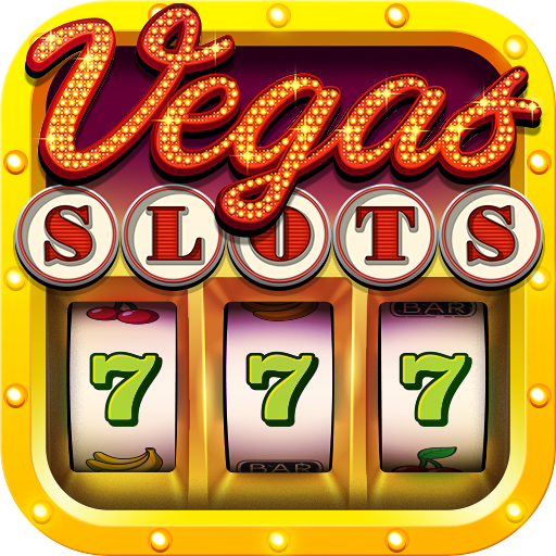 vegas-downtown-slots-classic-old-slots