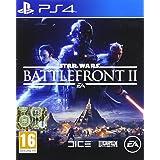 Star Wars Battlefront II - PlayStation 4 [Italiani]