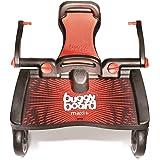 Lascal BuggyBoard Maxi +