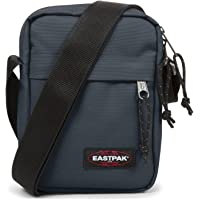 Eastpak The One, Borsa A Tracolla Unisex – Adulto, Blu (Midnight), 2.5 liters, 21 centimeters