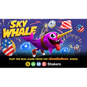 sky whale apk full free download