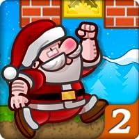 Santa's Land 2