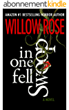 In one fell swoop (English Edition)