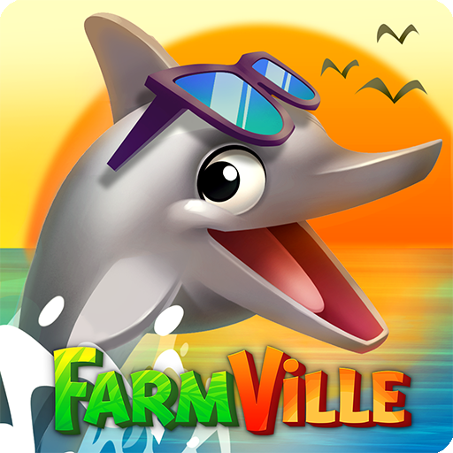farmville-tropic-escape-harvest-in-paradise