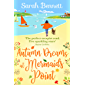 Autumn Dreams at Mermaids Point