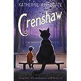 Crenshaw