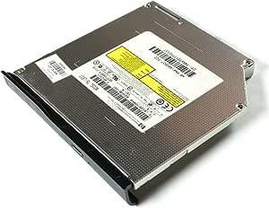 USB 2.0 External CD//DVD Drive for Asus g60v