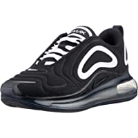 Nike Air Max 720 Men's Shoe, Scarpe da Corsa Uomo