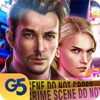 Homicide Squad: Heimliche Verbrechen