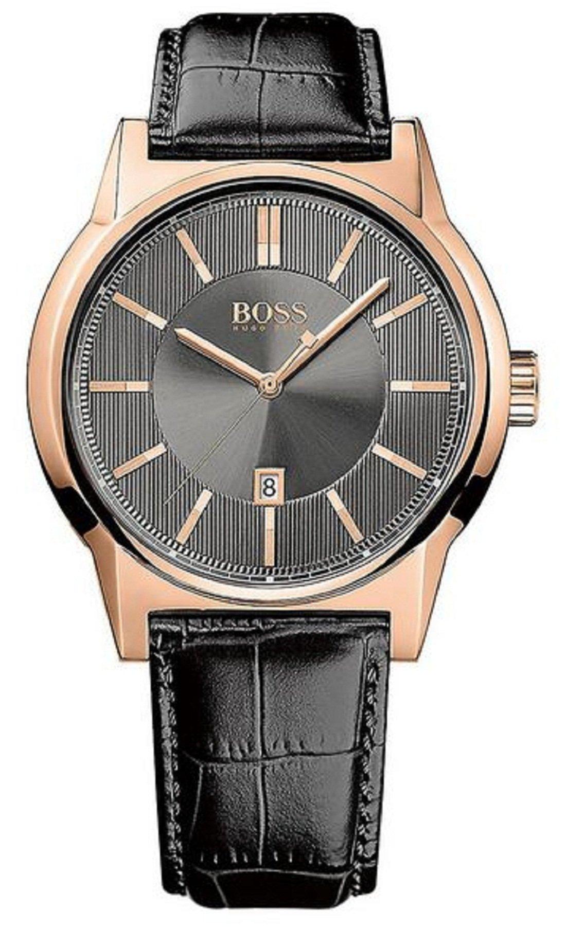Reloj de hombre Hugo Boss 1513073(44mm)