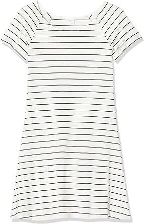 VILA CLOTHES, Vitinny S/S A-Shape Dress-Noos, Vestito Donna