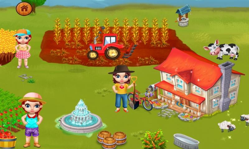 Tablet Spiele Für Kinder Kostenlos