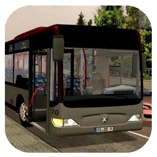 usa-bus-drive-simulator