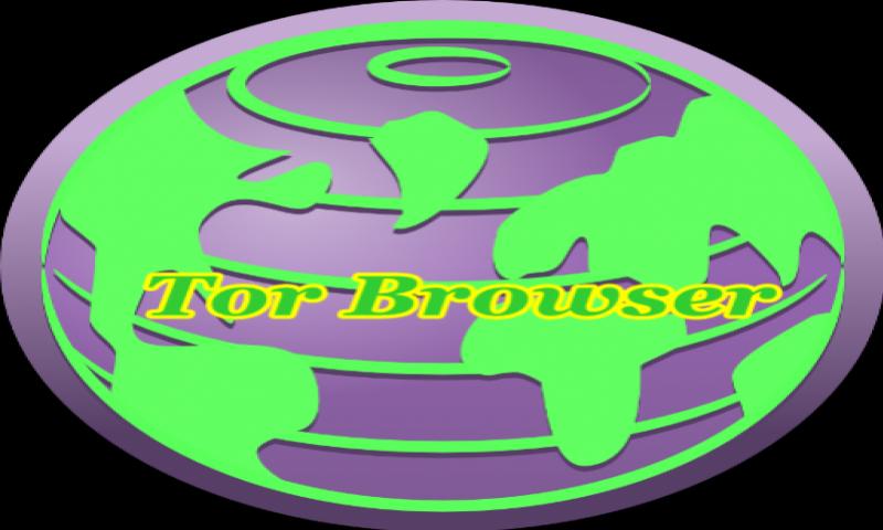 tor browser bewertung