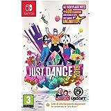 Just Dance 2019 Code In Box (Nintendo Switch)