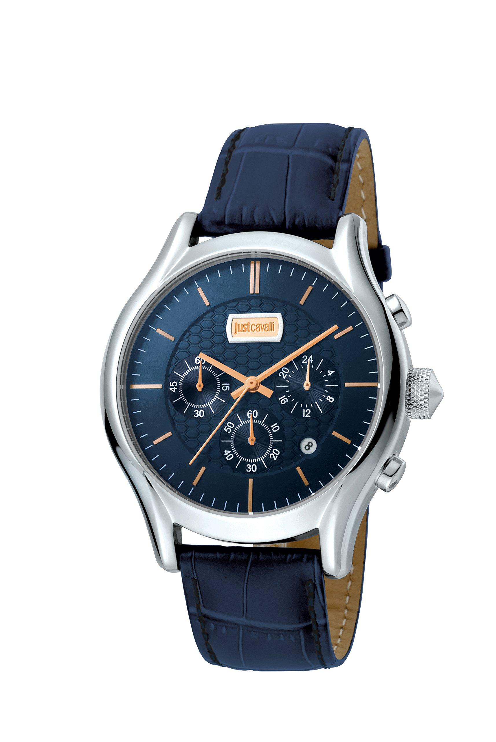 Reloj – Just Cavalli – para Hombre – JC1G038L0045