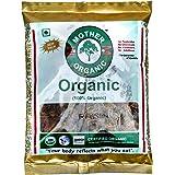 Mother Organic Raisin, 500g